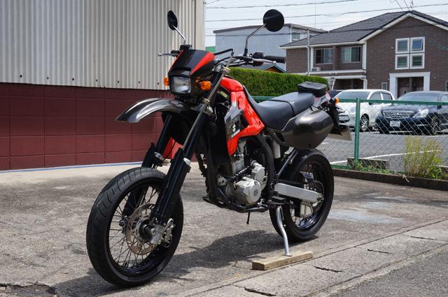 m250s-01