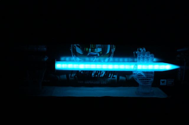 バードニウムエネルギー